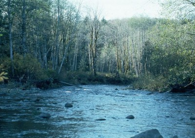 Goodspeed River
