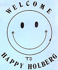 happyholberg200x241