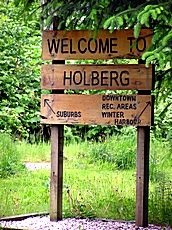 welcometoholberg_172x230